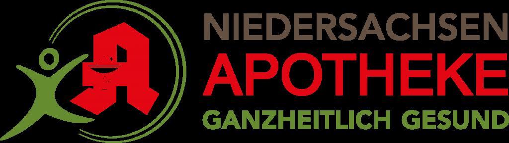 niedersachsen-apotheke-logo