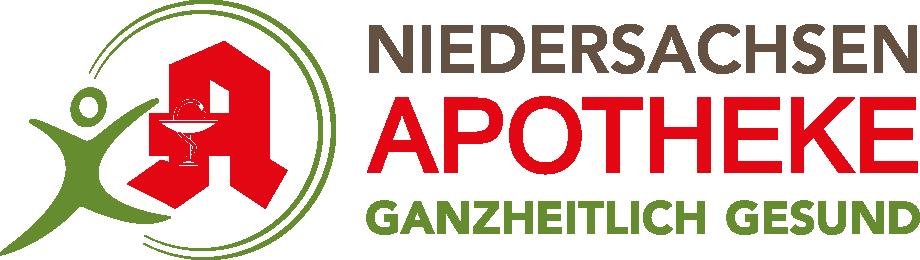 niedersachsen-apotheke-logo_footer